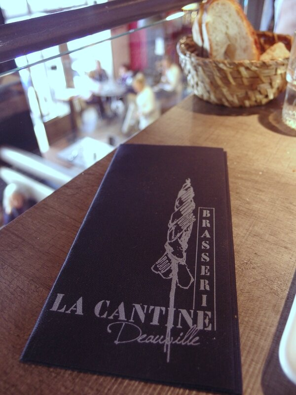 cantine-f