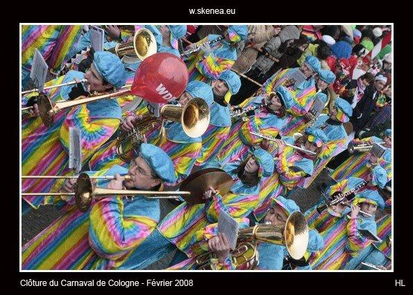 ClotureCarnavaldeCologne-Février2008-080