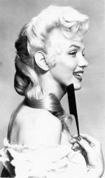 1953-06-08-RONR-test_hairdress-011-1