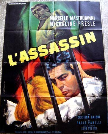 L_ASSASSIN