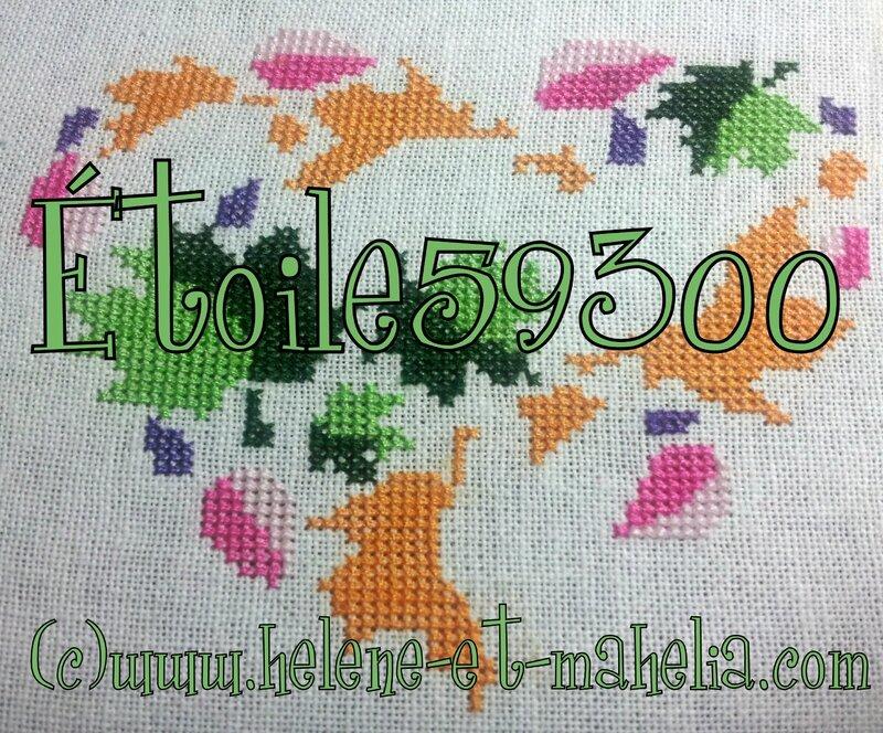 etoile59300_saloct13_6