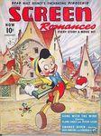 pin_screen_romances_janvier_1940
