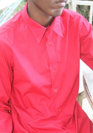 chemise_rouge_2