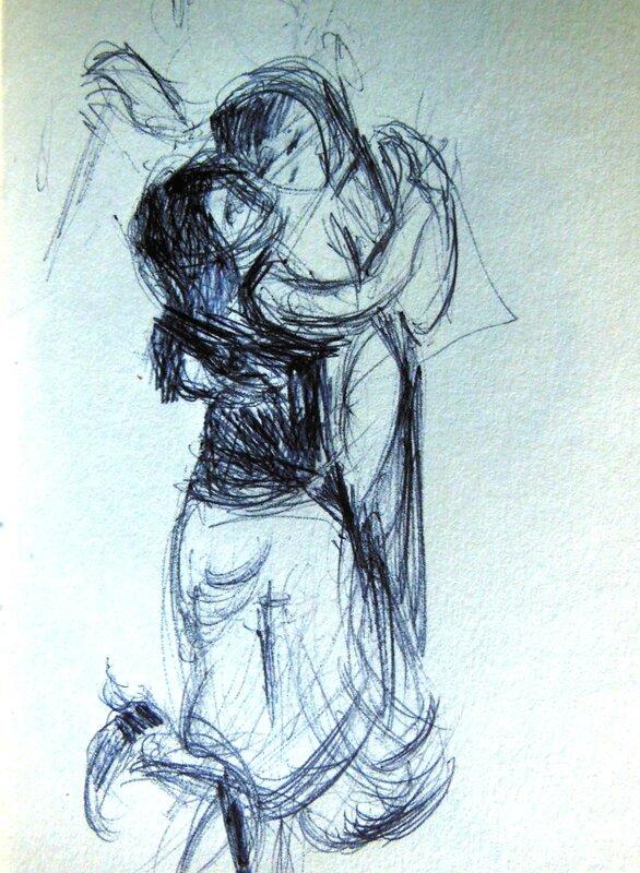 Danseur de Tango - Brescia 08 08 71 (AH) (2)
