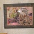 2014-expo de peintures oeuvres