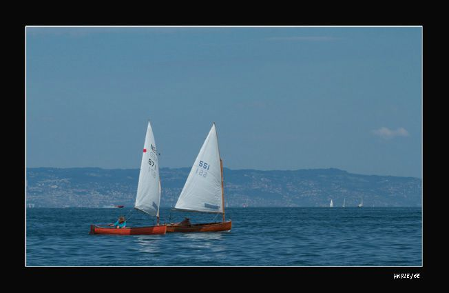 Dinghy12double