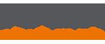 Logo-JOCCA-peq