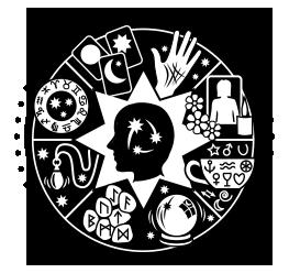 vignette-Astrologie01