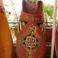 Festival «Tifawine», lumières en langue amazighe