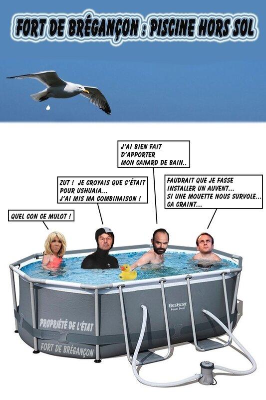 macron_piscine hors sol-2-bulles