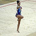 Région.22/11/2009 Marie