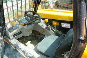 P1040994