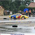 Slalom_Bourg_2012_4912