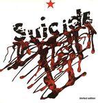 1977 SUICIDE