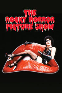ST3391_Rocky_Horror_Picture_Show_Posters