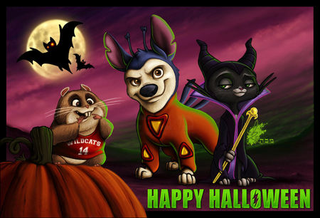 Bolt_Halloween_disney_15763902_858_583