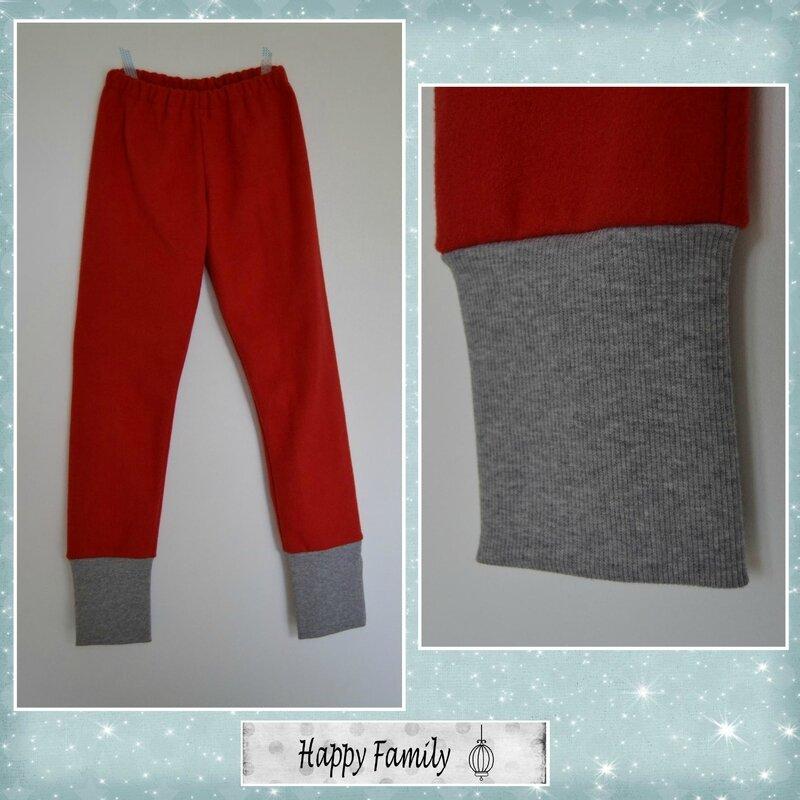 pyjama dino 5