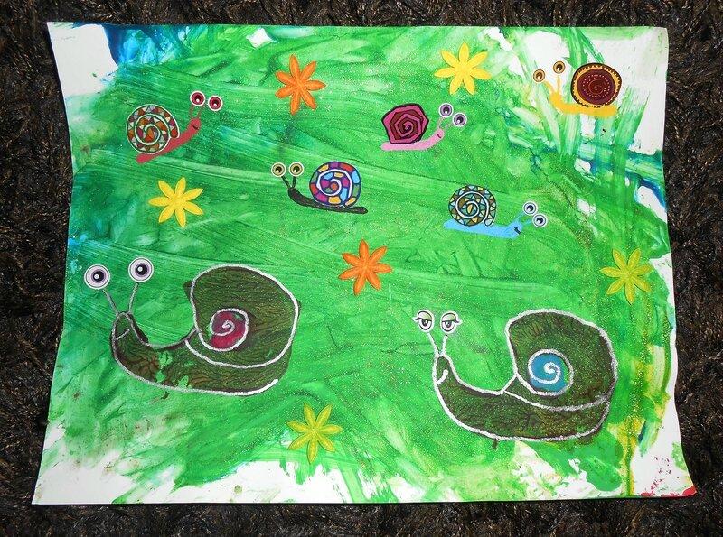 escargot-petit-comptine-illustration-dessin-enfant-activité-manuelle-empreinte-facile (1)