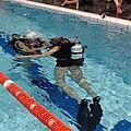 U15 baptemes plongee Aquacap 2013 036