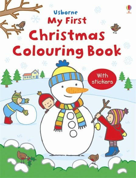 my_first_christmas_colouring