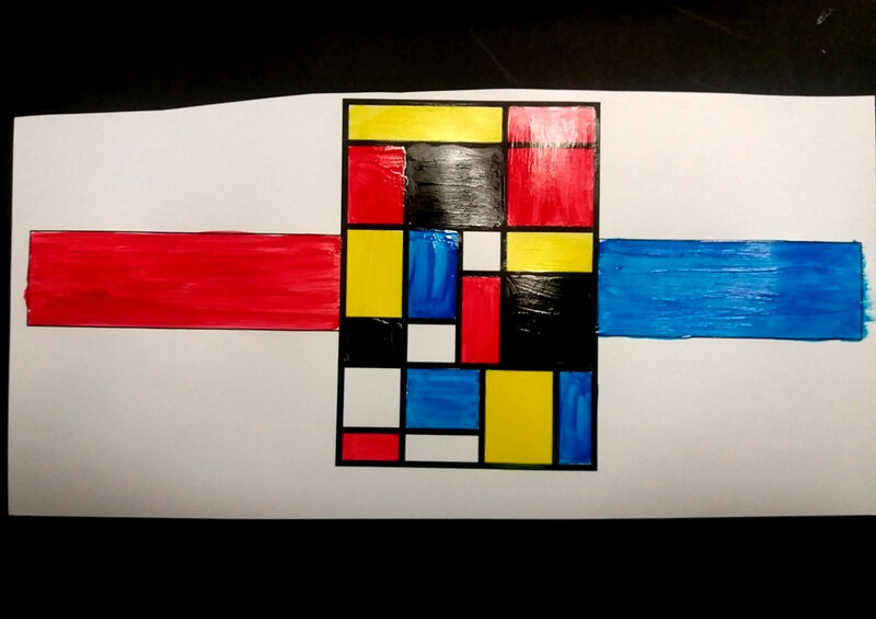 06-Accordéon Mondrian (36)