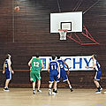 2020-10-04 SG3 contre Moulins (4)