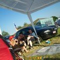 Camping Liegeois