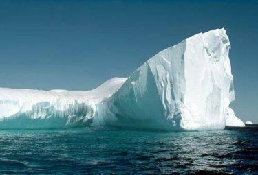 icebergb