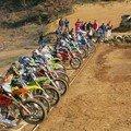 Moto cross Salles/l'Hers 2006