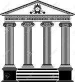 9059564-temple-grec-gabarit-troisième-variante-avec-ornement-de-filigrane