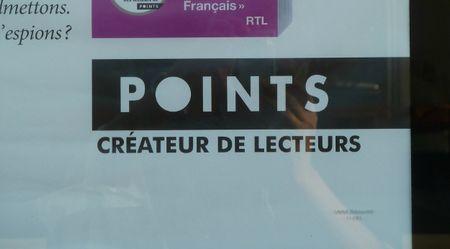 pointsb