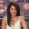 marionjolles01.2012_03_13