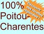 100__Poitou_Charentes