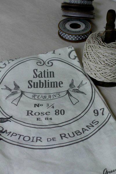 SATIN5