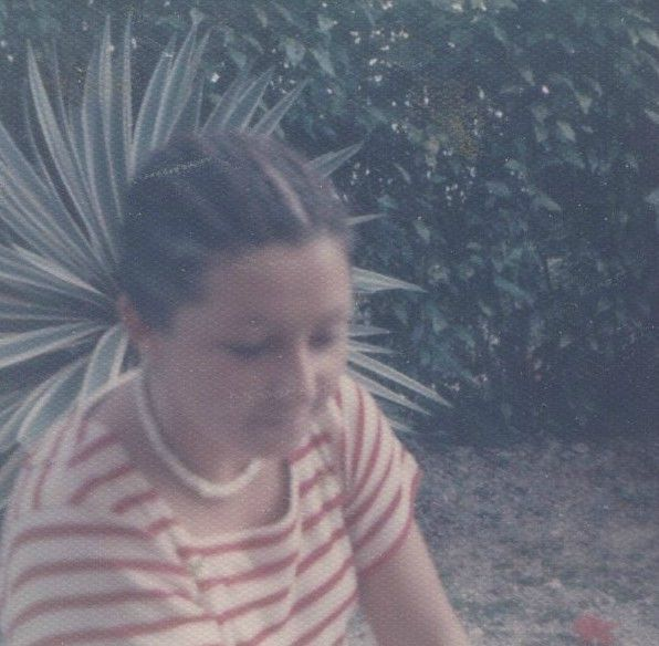 Coiffure afro - Guadeloupe 75-76