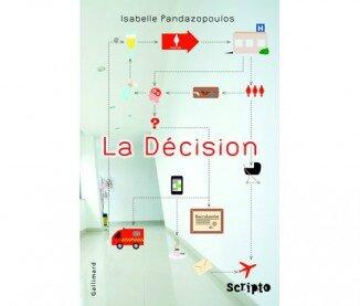 La-Decision-un-livre-sur-le-deni-de-grossesse-d-une-adolescente_article_visuel