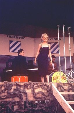 1954-02-17-korea-3rd_infrantry-stage_out-020-1
