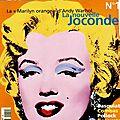 2009-05-art_actuel-france