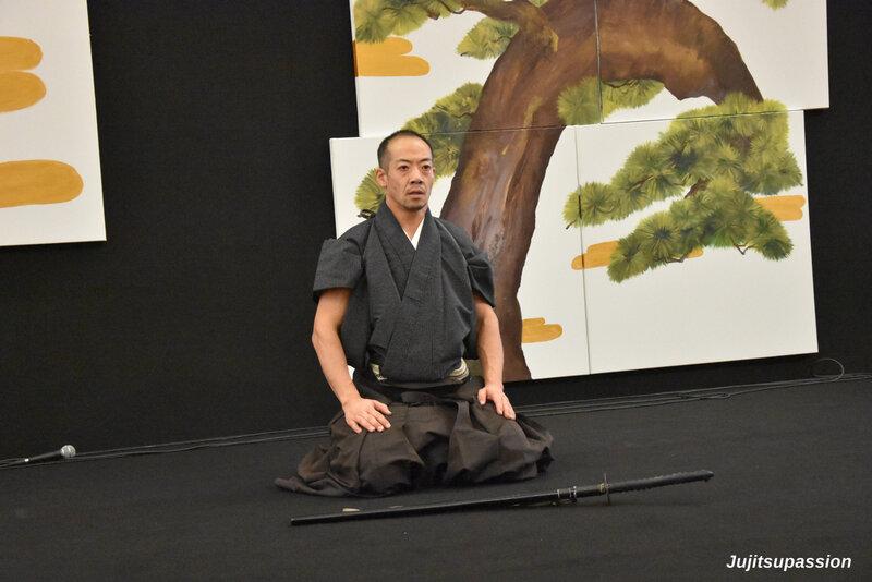 festival japan tours 8