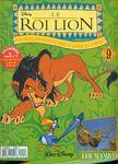 roi_lion_mags_5