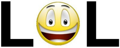 smiley_lol