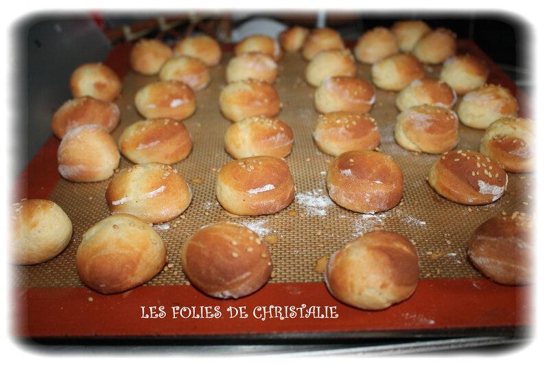 Minis-buns 5