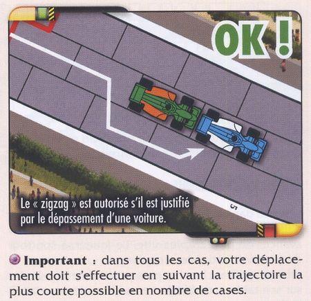 16 code de conduite 6