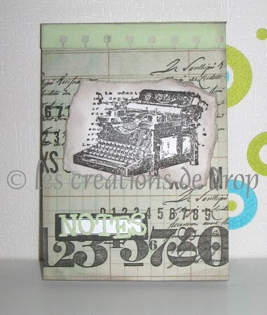 carnet-note-moyen#5