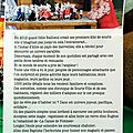 _copie-0_DSCN9190