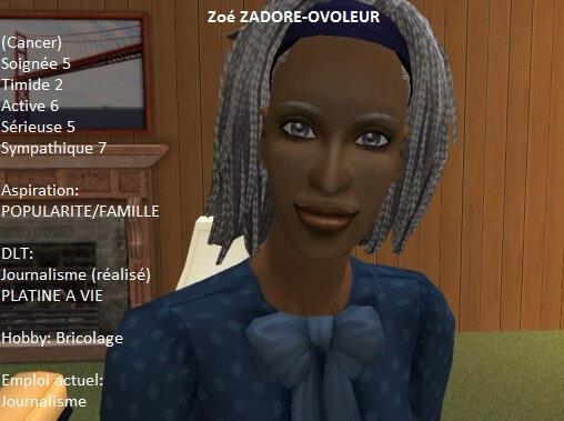 Zoé Zadore_Ovoleur