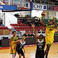 18-01-14 U15G1 contre ASVEL (1)