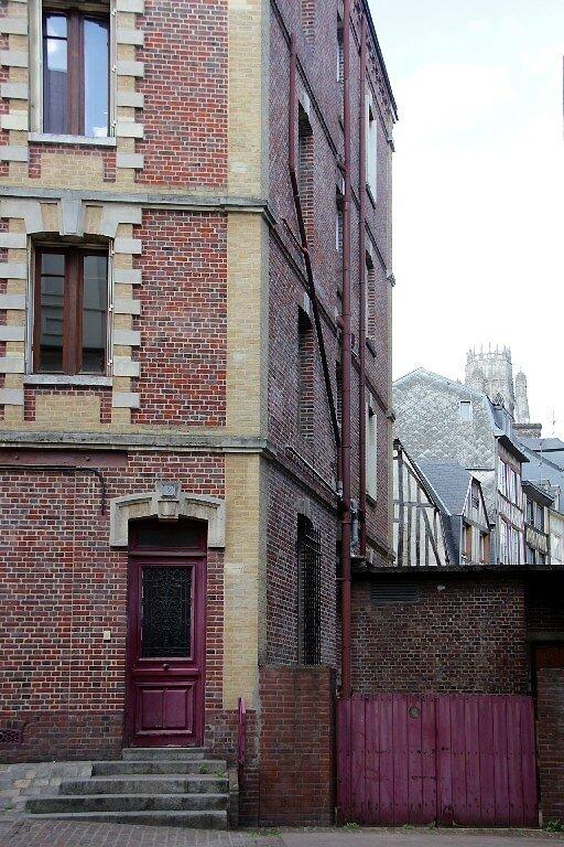4-Rouen_1865