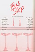 Jerry_Hall-bus_stop_playbill-11