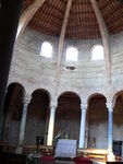 Assise_jour1_009